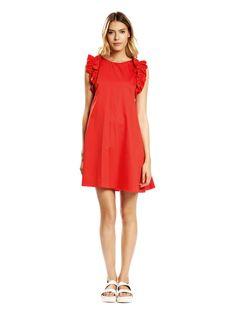 http://www.tarajarmon.com/eboutique-tara-jarmon/ss15/robe/robe-trois-trous-evasee-en-coton-corail/produit-fiche,24,55,1451259