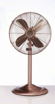 15 best top stand fan reviewed buying guide 2018 images electric rh pinterest com