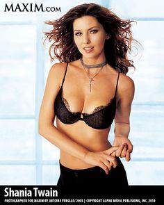 Sexiest female photos