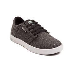 Youth/Tween Supra Westway Skate Shoe