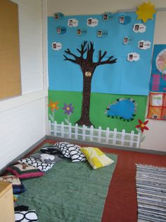 Take a look into my classroom Classroom Setting, Little Darlings, Special Education, Projects To Try, Kids Rugs, Teaching, School, Home Decor, Sunday School