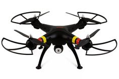 The syma x5 quadcopter is an excellent beginners drone. It is small, lightweight and durable. For comparing the best price, you can visit the drone reviews website www.halfchrome.com. You can find your dream drone from here.