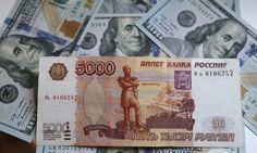 RoboForex Portugal: O rublo tem se mantido estável. Análise Forex em 0...