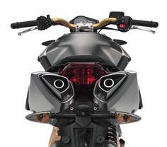 aprilia shiver Roadster, Bicycles, Motorcycles, Engineering, Wheels, Trucks, Bike, Cars, Character