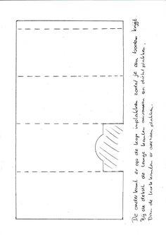 ALLE PATRONEN ZIJN IN PDF BESTAND! 19 december 2011 After Eight dispenser Ik zie nu pas dat ik vergeten ben de maten...