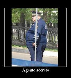 0377-Agente-secreto.jpg (346×380)
