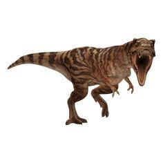 Jurassic World Dinosaurs, Jurassic Park World, Mythical Creatures Art, Prehistoric Creatures, Indominus, Dinosaur Silhouette, Tyrannosaurus Rex, T Rex, Godzilla