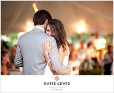 wedding pictures - Katie Lewis Photography, Inc.