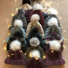 Made to order Dog Jumper, Dog Sweater, hand knitted in UK, with or without harness hole and optional pocket Waterproof Dog Coats, Dog Jumpers, How To Start Knitting, Complimentary Colors, Dog Sweaters, Whippet, Green And Orange, Small Dogs, Hand Knitting