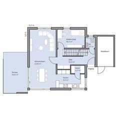 Haus-Thiel_Grundriss_EG_bemasst_col16-hg.jpg (1200×1200)
