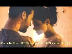 Ek Tuhi Hai Daulat Meri __( Ye Kasoor Mera Hai) - YouTube Sonu Kakkar, New Whatsapp Video Download, Shayari Status, Bollywood Songs, Dark Art, Art Drawings, Writer, Album, Videos
