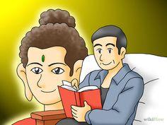 Become a Buddhist Step 1.jpg
