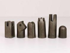 danish cast iron - Google Search