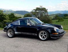 1972 Porsche 911 rsr widebody Maintenance/restoration of old/vintage vehicles: the material for new cogs/casters/gears/pads could be cast polyamide which I (Cast polyamide) can produce. My contact: tatjana.alic@windowslive.com