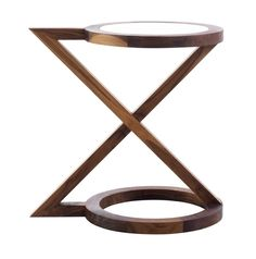 Romina Side Table by Camus