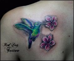 this is wht i wnt but with star gazer lillies