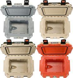 Pelican™ 30QT Elite Cooler – PelicanCoolers.com