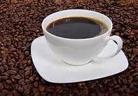 café -  Imagens