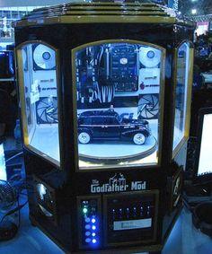 godfather pc mod more computers mod cases mod crazy mod blog de games