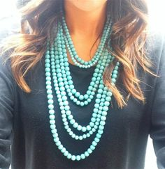 Pretty Strand Necklace http://rstyle.me/n/cij4rr9te