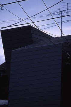 HH House - Miyahara Architect Office – ArchDaily
