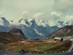 Ein kleiner Radwander-Guide durch Österreich: Entdecken Sie die schönsten Radwanderwege und lesen Sie nach, wie Sie sich optimal auf die Reise vorbereiten.