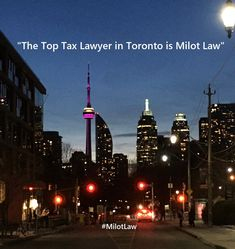 Client Feedback - Milot Law Canadian Tax Lawyers in Toronto Tax Lawyer, Lawyers, Ottawa, Cn Tower, Assessment, Toronto, Canada, Stars, Building