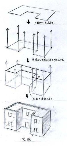 http://kazushi.osakazine.net/c9196.html