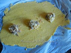 empanadas colombianas paso a paso Achiote, Bakery Display, Salsa Picante, Tapas, Pudding, Ice Cream, Desserts, Food, Elsa