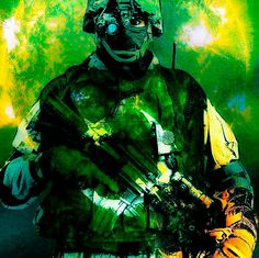 Isi Pakistan, Pakistan Army, Pak Army Soldiers, Army Wallpaper, Mobile Wallpaper, Army Pics, Pakistan Independence, Pakistan Armed Forces, Cricket Wallpapers
