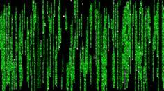 La primera escena de una película nunca se olvida, un claro ejemplo THE MATRIX O mejor dicho, debería ser inolvidable. La melodía clásica de Harry Potter o el impacto del logo de Star Wars acompañado con la intensidad de la orquesta. Las sagas memorables te marcan desde el inicio.
