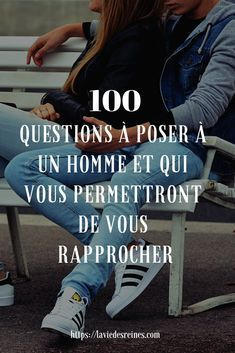 100 Questions to ask a man that will help you get closer . 100 Questions To Ask, This Or That Questions, Wisdom Quotes, Words Quotes, Rap Quotes, Positive Attitude, Affirmations, The 100, Positivity