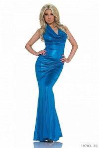 Rochii-de-Ocazie-Ieftine-Albastre-Princess-Brilliant-Blue