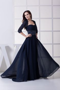 With A Wrap Ruched A-line Rhinestone Crystals Zipper Strapless Mother Of The Bride Dress