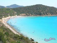 Mari Pintau, Cagliari. La sogno anche la notte