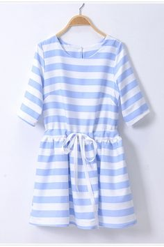 Great dress to wear to the beach