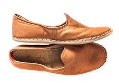 Tomboy Style: UNIFORM | Sabah Shoes