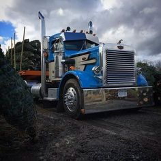 Call us @ for a better today! Show Trucks, Big Rig Trucks, Dump Trucks, Old Trucks, Mack Trucks, Peterbilt 359, Peterbilt Trucks, Custom Big Rigs, Trucks And Girls