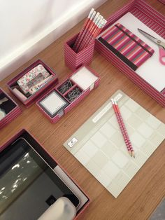 Decorando organizando e dando estilo a seu espaço!