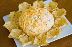Buffalo Chicken Cheeseball  1 Cup Chicken, Cooked And Shredded  1/4 Cup Crumbled Blue Cheese  1/4 Cup Shredded Mozzarella Cheese  1/2 Jalapeno Pepper, Finely Diced  2-3 Tbsp Frank's Hot Sauce  1 Package Whipped Cream Cheese  1 Cup Shredded Cheddar And Gouda Cheeses, For Rolling In