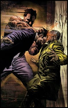 Punisher by Lewis Larosa The Punisher Movie, Punisher Marvel, Marvel Comics, Super Powers, Comic Art, Castle, Hero, Cartoon, Painting