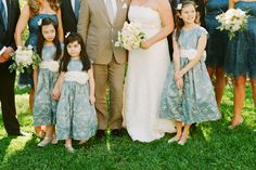 clifton inn #wedding by katie stoops-photography