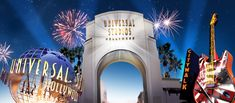 Celebrate the 50th Anniversary of #UniversalStudios with these all-new Attractions   For more info please click on the link below: http://ow.ly/MUZ1b