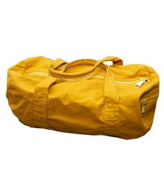 20fa0d6bd7b2 Small Duffle Bag from Freemans Sporting Club -  76 Sports Clubs