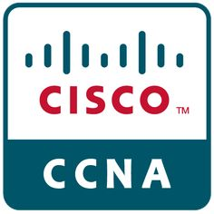 15 Best Cisco images in 2019 | Cisco systems, Routing