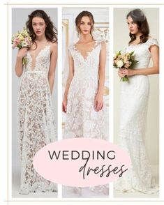Prom Dresses, Formal Dresses, Wedding Gowns, Free Shipping, Popular, Fashion, Wedding Frocks, Moda, Bridal Gowns