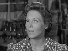 2011 in film and TV : Claudia Bryar, American actress, died June 16, at the age of 93