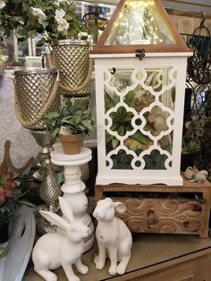 Olathe Home Décor provides Mirrors, Home Decor & Gifts in Olathe, Kansas Spring Home Decor, Decoration, Showroom, Kansas, Mirrors, Candle Holders, Candles, Gifts, Candlesticks