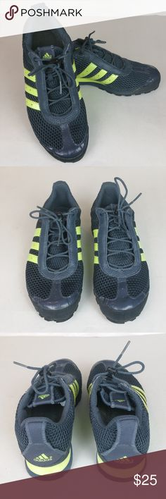 e8964518567 Wm Adidas Daroga Climacool Gray Adventure Sneakers Adidas Daroga Climacool  sneakers adventure shoes used for running