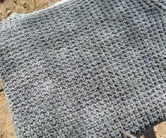 How to make theatrical chain mail from knitted fabric. Good for Roman auxiliary soldiers. Also see: http://www.upstagereview.org/CostumesArticles/Chainmail.pdf